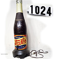 Pepsi Cola Novelty Antique transistor radio image gallery